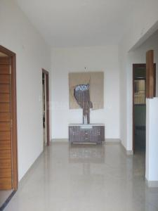 Gallery Cover Image of 1900 Sq.ft 3 BHK Apartment for rent in Hebbal for 30000