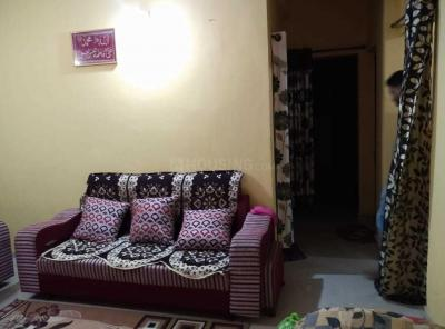 Gallery Cover Image of 1350 Sq.ft 2 BHK Apartment for rent in Zaheer Paradise, Sarkhej- Okaf for 17400