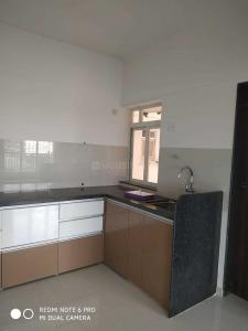 Gallery Cover Image of 1200 Sq.ft 3 BHK Apartment for rent in Bavdhan for 21000