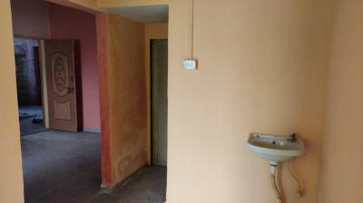 Gallery Cover Image of 1100 Sq.ft 2 BHK Apartment for buy in Chanod Colony for 1500000