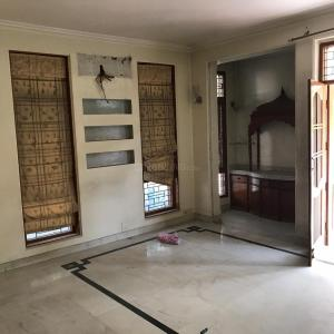 Gallery Cover Image of 1500 Sq.ft 2 BHK Independent House for buy in Sector 23 for 15000000