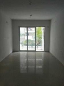 Gallery Cover Image of 1820 Sq.ft 3 BHK Apartment for rent in Emami City, South Dum Dum for 35000