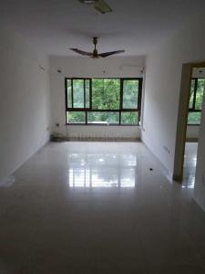 Gallery Cover Image of 850 Sq.ft 1 BHK Apartment for buy in Godrej Garden Enclave, Vikhroli East for 16500000