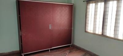 Gallery Cover Image of 1550 Sq.ft 3 BHK Independent Floor for rent in Manikonda for 23000