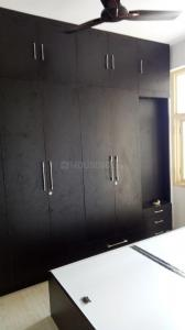 Gallery Cover Image of 700 Sq.ft 1 BHK Apartment for rent in Sector 70 for 8000