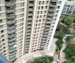 Gallery Cover Image of 1630 Sq.ft 4 BHK Apartment for rent in Kalpataru Siddhachal, Thane West for 53000