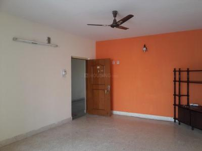 Gallery Cover Image of 1200 Sq.ft 2 BHK Apartment for rent in Jeevanbheemanagar for 18000