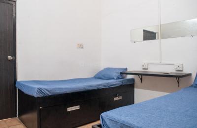 Bedroom Image of 3bhk (201) In Interspace in Punjagutta