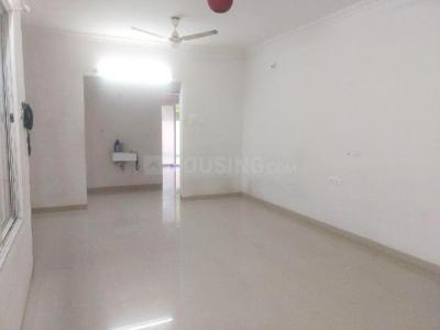 Gallery Cover Image of 1580 Sq.ft 3 BHK Apartment for rent in Balewadi for 20000