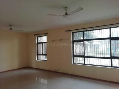Gallery Cover Image of 1768 Sq.ft 3 BHK Apartment for rent in PI Greater Noida for 14000