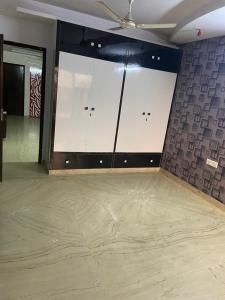 Gallery Cover Image of 1170 Sq.ft 2 BHK Independent Floor for rent in Gagan Vihar for 28500