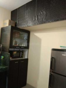 Gallery Cover Image of 1400 Sq.ft 2 BHK Independent House for buy in Lohegaon for 5500000