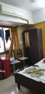 Bedroom Image of PG 4443505 Kalbadevi in Kalbadevi