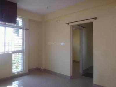Gallery Cover Image of 1200 Sq.ft 2 BHK Independent Floor for rent in HSR Layout for 22000