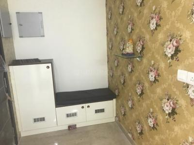 Gallery Cover Image of 1800 Sq.ft 2 BHK Apartment for rent in Gopalapura for 33000