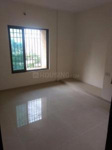 Gallery Cover Image of 580 Sq.ft 1 BHK Apartment for buy in Thane West for 6000000