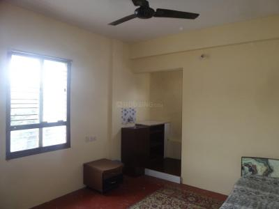 Gallery Cover Image of 200 Sq.ft 1 RK Apartment for rent in Panduranga Nagar for 7000