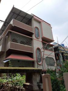 Gallery Cover Image of 1000 Sq.ft 2 BHK Independent House for rent in Ward No 113 for 10000