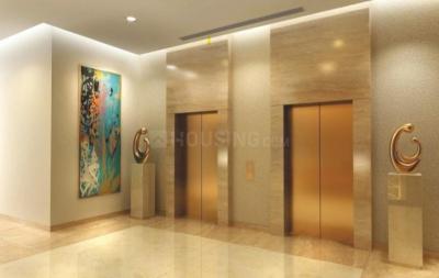 Gallery Cover Image of 550 Sq.ft 1 BHK Apartment for buy in  Gurukripa CHS, Vikhroli East for 9500000