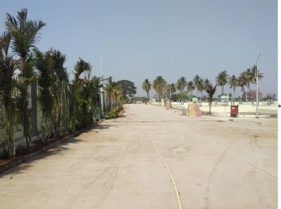 Gallery Cover Image of  Sq.ft Residential Plot for buy in Uruli Kanchan for 1800000