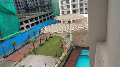 Gallery Cover Image of 1265 Sq.ft 3 BHK Apartment for buy in Rajpur for 5700000