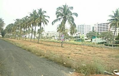 992 Sq.ft Residential Plot for Sale in Sunkadakatte, Bangalore