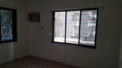 Gallery Cover Image of 1340 Sq.ft 3 BHK Apartment for rent in Seawoods for 40000