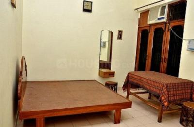 Gallery Cover Image of 1300 Sq.ft 3 BHK Independent House for rent in Sidhgora for 6000
