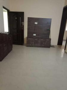 Gallery Cover Image of 1450 Sq.ft 3 BHK Apartment for rent in Kadugodi for 28500