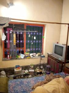 Gallery Cover Image of 1100 Sq.ft 2 BHK Independent House for buy in Birati for 3000000