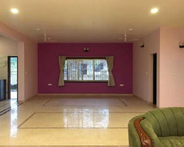 Gallery Cover Image of 1890 Sq.ft 3 BHK Independent Floor for rent in Aundh for 40000