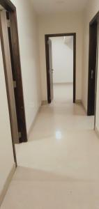 Gallery Cover Image of 1608 Sq.ft 4 BHK Apartment for rent in Andheri East for 200000