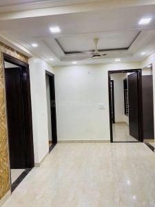 Gallery Cover Image of 1323 Sq.ft 3 BHK Apartment for rent in RNA Continental, Chembur for 77800