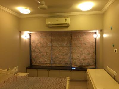 Bedroom Image of PG 4271390 Khar West in Khar West