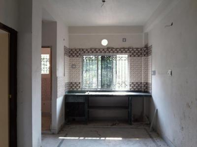Gallery Cover Image of 700 Sq.ft 2 BHK Apartment for buy in Garia for 3250000