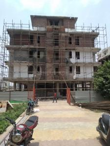 Gallery Cover Image of 1905 Sq.ft 3 BHK Independent Floor for buy in Ambesten Twin Corsage, Noida Extension for 3999000