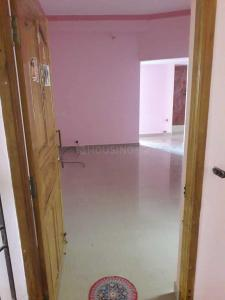 Gallery Cover Image of 840 Sq.ft 2 BHK Apartment for buy in Surapet for 3276000