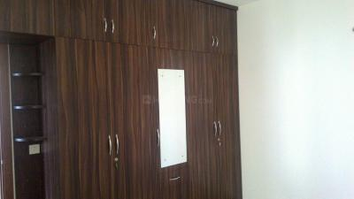 Gallery Cover Image of 1665 Sq.ft 3 BHK Apartment for rent in T Dasarahalli for 22000