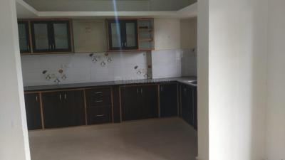 Gallery Cover Image of 1250 Sq.ft 2 BHK Apartment for rent in Horamavu for 17000