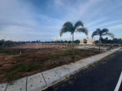 800 Sq.ft Residential Plot for Sale in Horamavu, Bangalore
