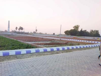 1800 Sq.ft Residential Plot for Sale in Jewar, Greater Noida