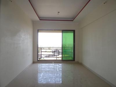 Gallery Cover Image of 900 Sq.ft 2 BHK Apartment for buy in Nine Global Heights, Vasai West for 6500000