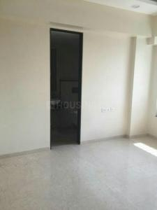 Gallery Cover Image of 700 Sq.ft 1 BHK Apartment for rent in Girgaon for 35000