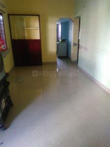 Gallery Cover Image of 800 Sq.ft 2 BHK Independent Floor for rent in Pammal for 11000
