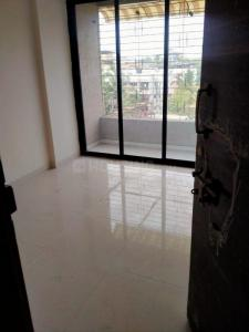 Gallery Cover Image of 650 Sq.ft 1 BHK Villa for buy in Dombivli East for 2650000