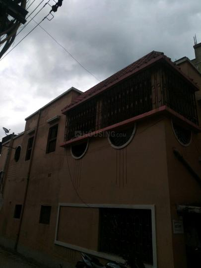 Building Image of 2880 Sq.ft 4 BHK Independent House for buy in Agarpara for 7500000