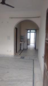 Gallery Cover Image of 1291 Sq.ft 2 BHK Villa for rent in Sector Xu 2 Greater Noida for 8000