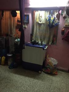 Gallery Cover Image of 300 Sq.ft 1 RK Apartment for buy in Ganesh Darshan, Shivaji Nagar for 2300000