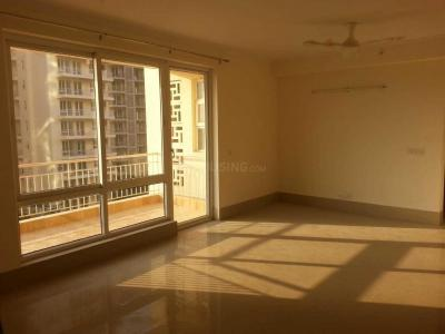 Gallery Cover Image of 1550 Sq.ft 2 BHK Apartment for rent in Sector 70 for 27000