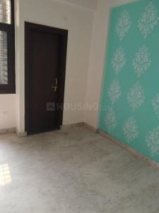 Gallery Cover Image of 850 Sq.ft 2 BHK Apartment for rent in Shalimar Complex , Shalimar Garden for 8000